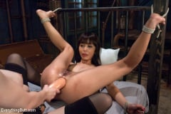 Aiden Starr - Submissive Asian Anal Slut (Thumb 09)