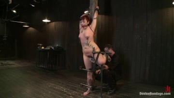 Akira Raine - Akira Raine - Wax Rain Incredible Torment Terror and Pleasure