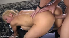 Alexis Fawx - Rogue Parole Officer (Thumb 07)