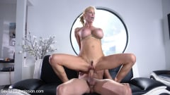 Alexis Fawx - Rogue Parole Officer (Thumb 09)