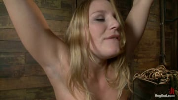 Aurora Snow - Youngest Porn Legend in the Business.