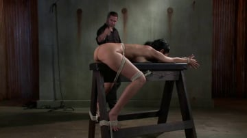 Beretta James - Pussy Punishment