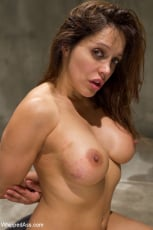 Francesca Le - Doctor Francesca Le is Double Penetrated! (Thumb 14)