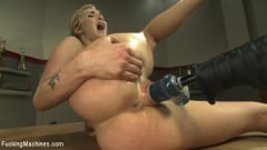 Karla Kush - We MAKE her SQUIRT. (Thumb 14)