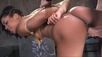 Kira Noir - Rent to Own