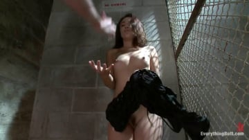 Kristina Rose - Pretty in Prison