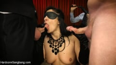 Lea Lexis - Lea Lexis in Bourgeois Filth and The Litanies of Perversion (Thumb 04)