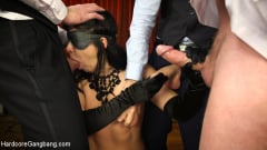 Lea Lexis - Lea Lexis in Bourgeois Filth and The Litanies of Perversion (Thumb 07)