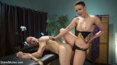 Lilith Luxe - Lilith Luxe Pounds The Stress Out Of Her Whiny Little Client D Arclyte (Thumb 18)