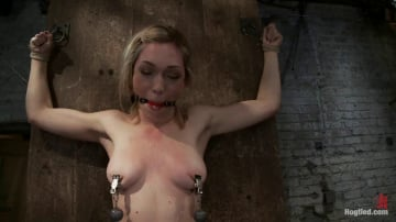 Lily LaBeau - Is that the hot blond from Gossip Girl