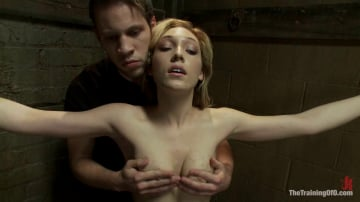 Lily LaBeau - Lily LaBeau Day 2