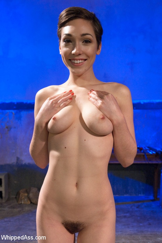 Kink 'Suffering and Orgasms' starring Lily LaBeau (photo 3)