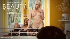 Lorelei Lee - Beauty is Skin Deep An Electrosluts Feature (Thumb 20)