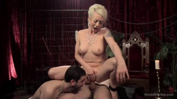 Lorelei Lee - Cuckolding Bitch