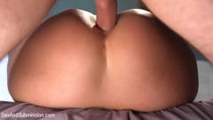 Madelyn Monroe - Madelyn Monroe's Anal Submission (Thumb 10)