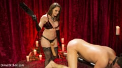 Marcelo - Chanel Preston Brutally Schools Internet Troll (Thumb 12)