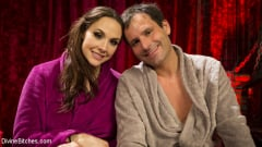 Marcelo - Chanel Preston Brutally Schools Internet Troll (Thumb 17)