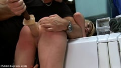 Missy Woods - Missy Woods Goes to the Laundromat (Thumb 12)