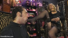 Mona Wales - Mona Wales Trains Her New Beta Bitch Boytoy (Thumb 05)