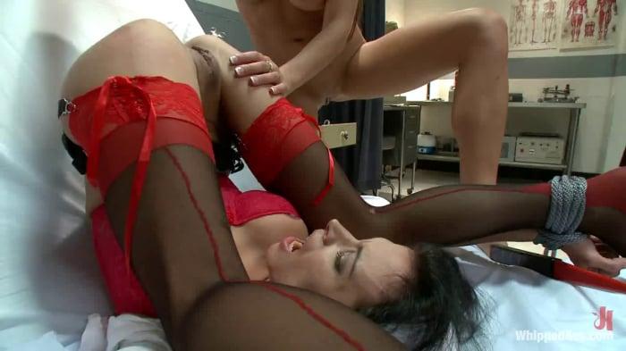 sapshak-porno-onlayn