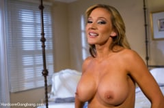 Nikki Sexx - Cheating Wife Pays the Price (Thumb 02)