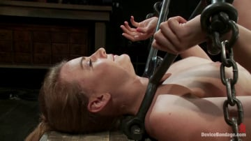 Payton Bell - Excruciating Pleasure