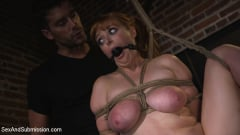 Penny Pax - Kidnap Inc. (Thumb 01)
