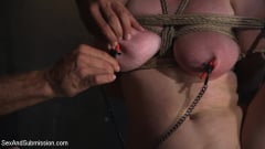 Penny Pax - Kidnap Inc. (Thumb 05)