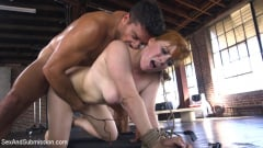 Penny Pax - Kidnap Inc. (Thumb 10)