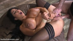 Raven Hart - The Made Wife (Thumb 17)