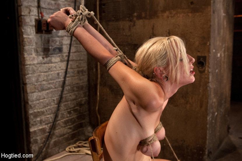 Порно бдсм фото смотреть бесплатно 54825 фотография