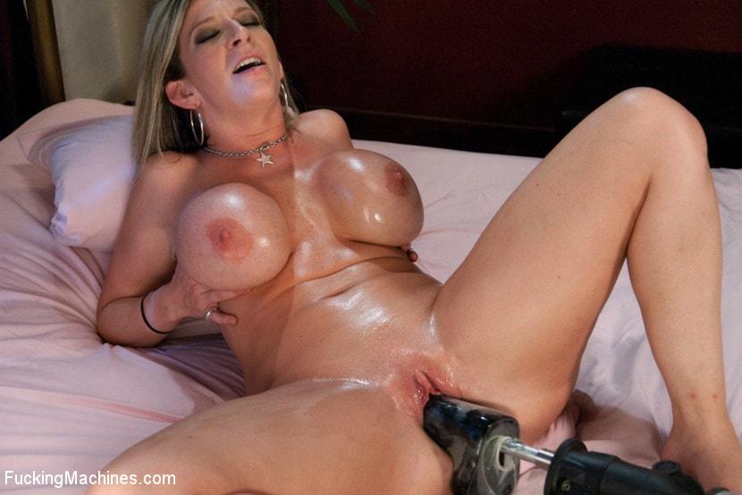 Jessica redhead arlington texas