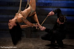 Skin Diamond - Skin Diamond Day Two Slave Ransom (Thumb 06)