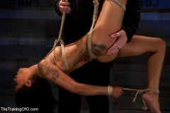 Skin Diamond - Skin Diamond Day Two Slave Ransom (Thumb 09)