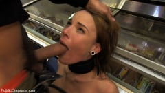 Dana DeArmond - Dana DeArmond: Attention Whore (Thumb 12)
