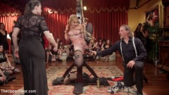 Syren de Mer - Fantastically Fevered Folsom Orgy (Thumb 08)