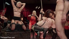 Syren de Mer - Fantastically Fevered Folsom Orgy (Thumb 14)