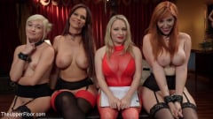 Syren de Mer - Fantastically Fevered Folsom Orgy (Thumb 16)