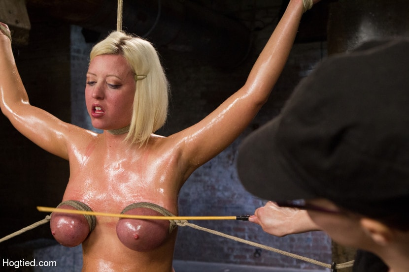 Kink 'Princess Peach Gets Fucked By Her Kingdom' starring Zoey Monroe (photo 7)