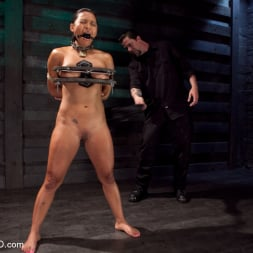 Adrianna Luna in 'Kink' Training Adrianna Luna-Day 4 Extreme Torment (Thumbnail 9)
