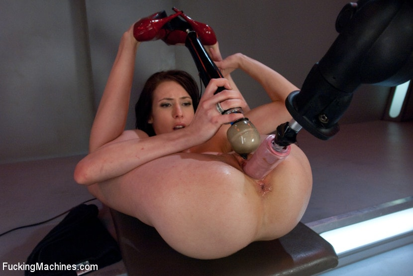 Twistys aiden ashley starring at devil made her do it 8