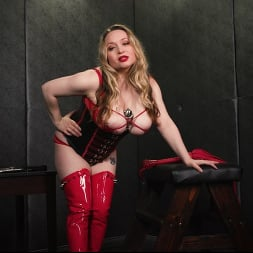 ▷ Aiden Starr in Aiden Starr Berates You For The Pig You Are ...