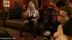 Aiden Starr - Mistress Aiden Starr (Thumb 16)