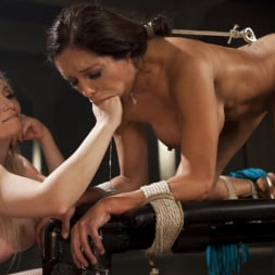 Aiden Starr in 'Kink' The Submission: Francesca Le surrenders to Aiden Starr (Thumbnail 7)