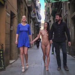 Alexa Tomas in 'Kink' is The Slutty Pet - Part 1 (Thumbnail 17)