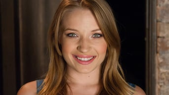 Alyssa Branch in 'Fresh Meat: Alyssa Branch'