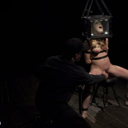 Amarna Miller in 'Kink' Used and Left Behind (Thumbnail 2)