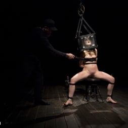 Amarna Miller in 'Kink' Used and Left Behind (Thumbnail 5)