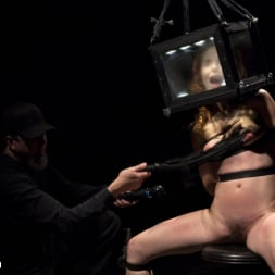 Amarna Miller in 'Kink' Used and Left Behind (Thumbnail 14)