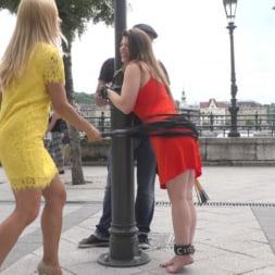 Amirah Adara in 'Kink' Hungary for Lucia Love (Thumbnail 1)